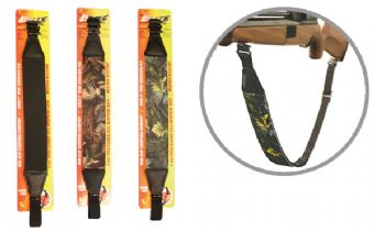 Outdoor Connection Elite Rifle Sling